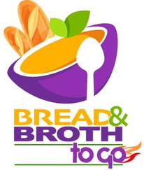 Bread & Broth